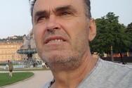 Ελισσαίος Βγενόπουλος: