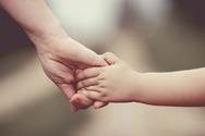 Πάτρα: Έκκληση από το Φωτεινό Αστέρι για μητέρα ενός ανήλικου παιδιού