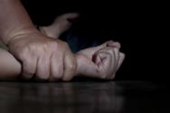 Συγκλονίζει ο 18χρονος από τη Θεσσαλονίκη: «Ο θείος μου με βίαζε όταν έλειπαν ο παππούς και η γιαγιά»