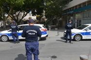 Συλλήψεις στη Δυτική Ελλάδα για διάφορες παραβάσεις του νόμου