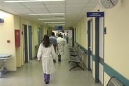 Ελληνική Λύση: Υποβάθμιση και υπολειτουργία ολόκληρων τμημάτων, κλινικών και νοσοκομείων της Αχαΐας