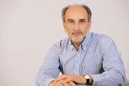 Αποστόλης Κατσιφάρας: 7.600 000 εκ ευρώ απ' ευθείας αναθέσεις έργων από την οικονομική επιτροπή