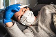 Κορωνοϊός: Οι μισοί ασθενείς θα εμφανίσουν μακρά Covid, προειδοποιεί νέα μελέτη
