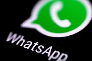 Εκατομμύρια smartphones «χάνουν» το WhatsApp από 1η Νοεμβρίου