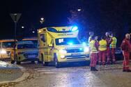 Σοκ στη Νορβηγία: Πέντε νεκροί από επίθεση τοξοβόλου, δύο τραυματίες