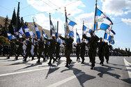 Εξαδάκτυλος: Να γίνει η παρέλαση της 28ης Οκτωβρίου γιατί θα υπάρξει διχασμός