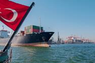 Τούρκος απόστρατος αντιναύαρχος: Οι τεμπέληδες Έλληνες δεν μπορούν να μας πολεμήσουν