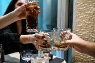 Πάτρα: Στο 10% θα «χτυπήσει» η ζάλη της ακρίβειας τα ποτά