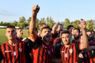 Κύπελλο Ελλάδας: Με τον Παναιτωλικό κληρώθηκε η Παναχαϊκή