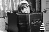 Έρευνα δείχνει ποια είναι η πιο ερωτική γλώσσα