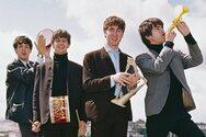«Η επιστροφή των Beatles»: Ντοκιμαντέρ για τη διάλυσή τους (video)