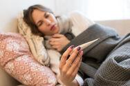 Είναι γρίπη ή κορωνοϊός: Πώς θα ξεχωρίσετε τα συμπτώματα