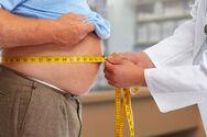Covid-19: Διπλάσιος ο κίνδυνος μακρόχρονης παραμονής σε ΜΕΘ ή θανάτου για τους παχύσαρκους