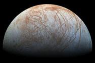 Υδρατμοί ανιχνεύθηκαν σε ένα ακόμα φεγγάρι του Δία