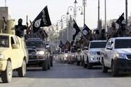 Αφγανιστάν: Το ISIS αναλαμβάνει την ευθύνη για τη βομβιστική επίθεση σε σιιτικό τέμενος της Κανταχάρ
