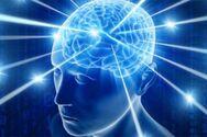 Μνήμη: Επτά αποτελεσματικές κινήσεις για να την βελτιώσετε