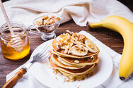 Μάθετε τους σωστούς συνδυασμούς για τα γεύματά σας