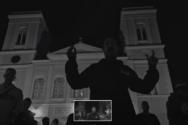 Jose - Από τους δρόμους και τις πλατείες της Πάτρας στη ραπ μουσική σκηνή (video)