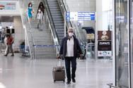Δεν μπορείτε να πιστέψετε ποιο είναι το περίεργο πράγμα που ξεχνάει κάποιος σε ένα αεροδρόμιο