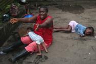 Κονγκό - Επιβεβαιώθηκαν τρία νέα κρούσματα Έμπολα