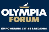 Το κλίμα αποτελεί προτεραιότητα για το «Olympia Forum»