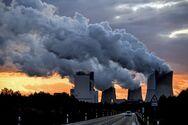 Κλιματική αλλαγή: Συνεργασία Κομισιόν με UEFA