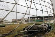 Είσοδος στα γήπεδα μόνο για εμβολιασμένους οπαδούς ανακοινώνει η Αίγυπτος