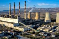 Έκτακτο σχέδιο για την επάρκεια ρεύματος: Σε ετοιμότητα για το χειμώνα όλες οι μονάδες λιγνίτη και φυσικού αερίου