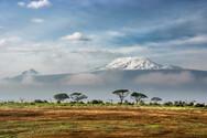 Κλιματική αλλαγή: Δυσοίωνες οι προβλέψεις για την Αφρική