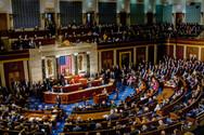 ΗΠΑ: Έρχεται ανανεωμένο νομοσχέδιο για την πολιτική στη Λιβύη
