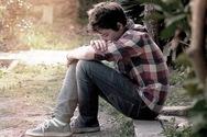 Έφηβοι - Οι συνήθειες που είναι καλό να αποφεύγουν