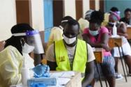 ΠΟΥ: Η πανδημία θα παραταθεί ως τέλη του 2022 λόγω άνισης κατανομής των εμβολίων