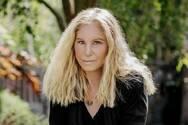 Μπάρμπρα Στρέιζαντ - Χρηματοδοτεί ινστιτούτο για την επίλυση κοινωνικών προκλήσεων
