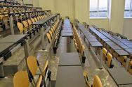 Κορωνοϊός: Κρούσμα στο ΔΙΠΑΕ Σερρών - Με SMS ενημερώθηκαν οι φοιτητές
