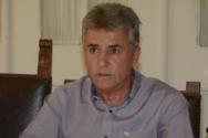 Ανδρέας Αθανασόπουλος: