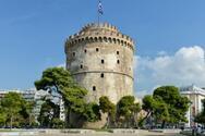 Αγίου Δημήτριου: Υποχρεωτική αργία η 26η Οκτωβρίου για τη Θεσσαλονίκη - Ποιους Δήμους αφορά η απόφαση