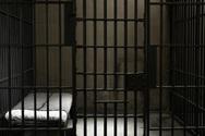 Ιταλία: Ζήτησε να επιστρέψει στη φυλακή γιατί δεν άντεχε τη σύζυγό του