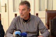 Πάτρα: Συγχαρητήρια Πετρόπουλου στην Αντωνία-Φιλίππα Γιαννακοπούλου