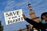 Κλιματική αλλαγή: Ποια είναι τα ανεπίλυτα ζητήματα στη διάσκεψη του ΟΗΕ
