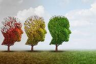 Από τι εξαρτάται το αν θα πάθουμε Αλτσχάιμερ;