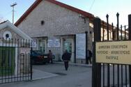 Πάτρα: Υπογράφηκε η σύμβαση για τη σύνταξη μελέτης επέκτασης του διυλιστηρίου της ΔΕΥΑΠ
