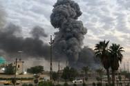 Ο ISIS ανέλαβε την ευθύνη για την επίθεση σε χωριό του Ιράκ