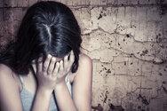 Προκλητικός ο καθηγητής που κατηγορείται για παρενόχληση 11χρονης
