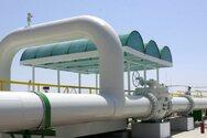 Φθηνότερο το φυσικό αέριο: Πέφτουν σημαντικά οι τιμές σε ΕΕ-Βρετανία