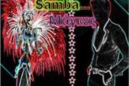 Group 81: SAMBA.... ΜΑΓΚΕΣ