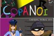 Group 80: THE COPANOI