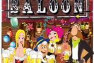 Group 7: CARNIVAL SALOON
