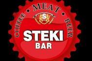 Steki Bar