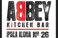 Abbey - Kitchen Bar