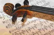 Πάτρα: Πασχαλινή συναυλία από τη Λέσχη Φίλων Κλασσικής Μουσικής